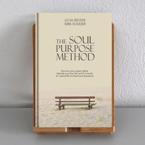 the soul purpose method