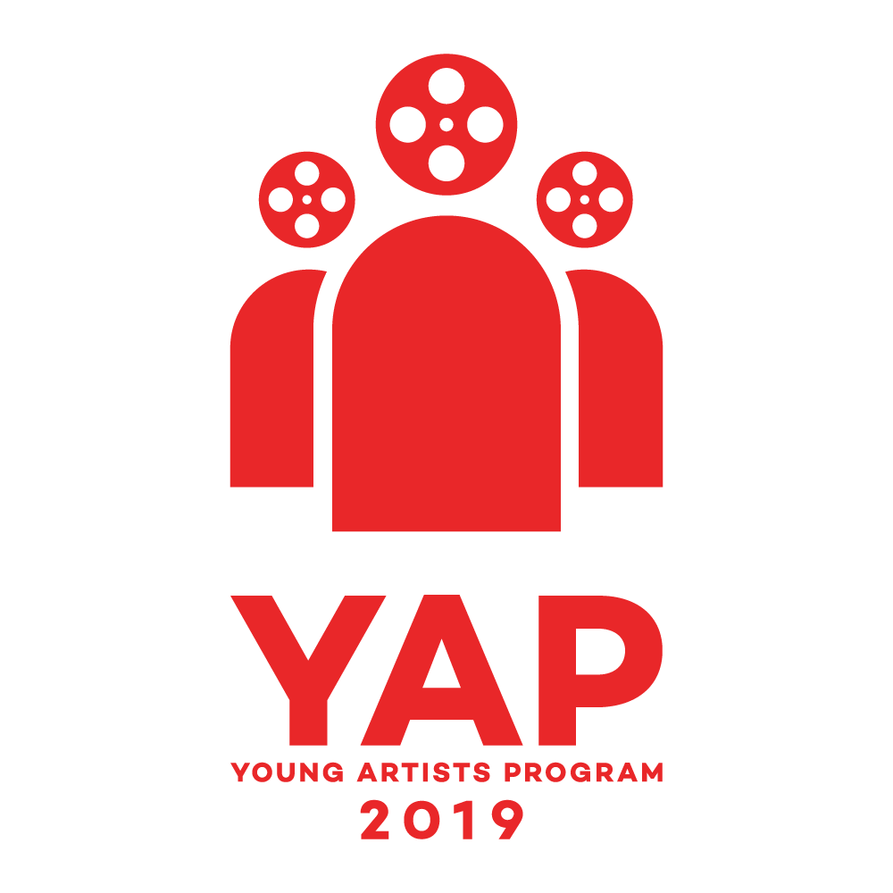 Georgia Media Workshops needs a Summer Camp Logo for Young Artists Program!