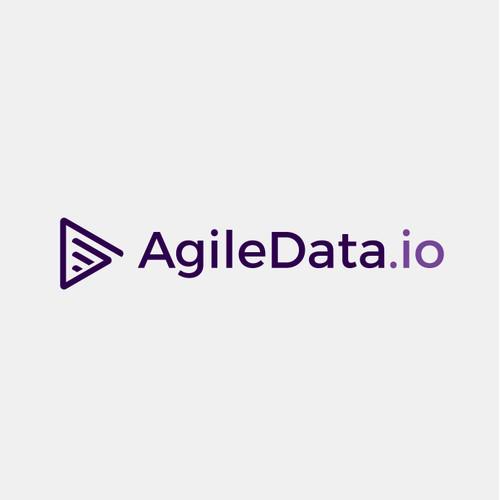 Logo for AgileData.io