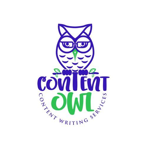 Content Owl