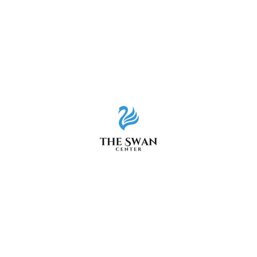 design elegant logo for aesthetics clinic