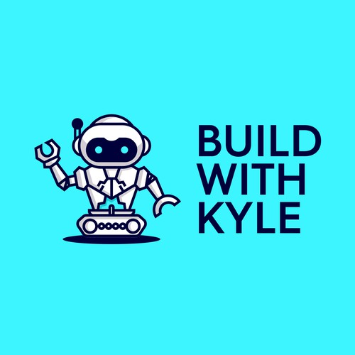 Build With Kyle