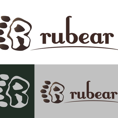 Looking for talent for our startup company need a logo please...