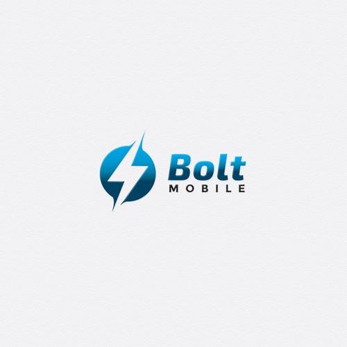 logo for technology
