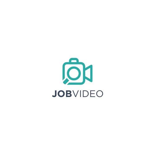 logo for our recruitment app