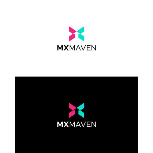 MX MAVEN