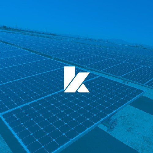 Kayo Energy
