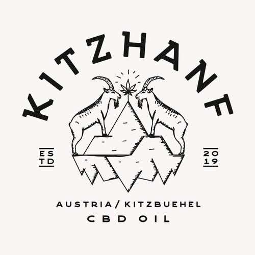 Logo for Austrian Marihuana Products