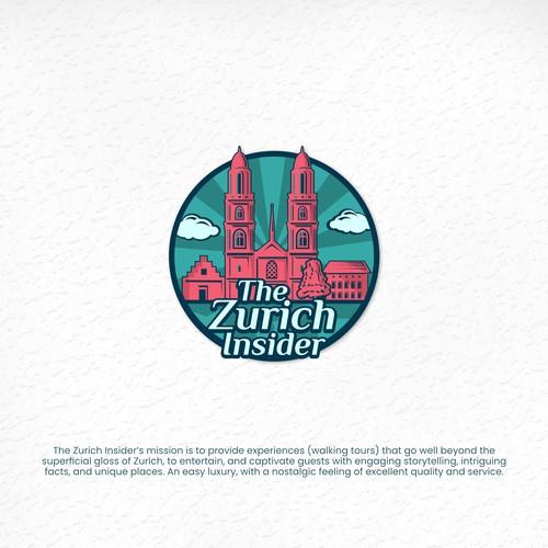 The Zurich Insider