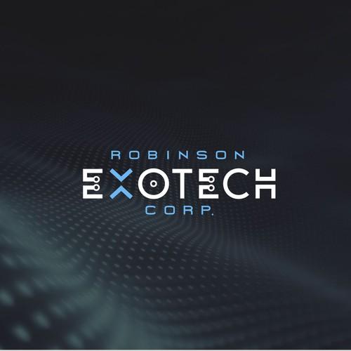 EXOTECH