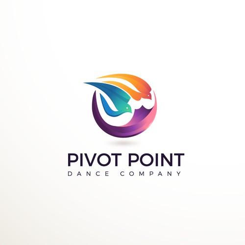 Pivot Point Dance Company