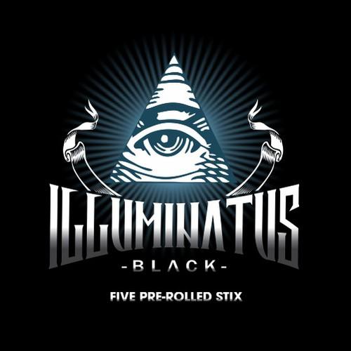 Illuminatus Brand