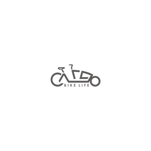 Cargo Bike Life