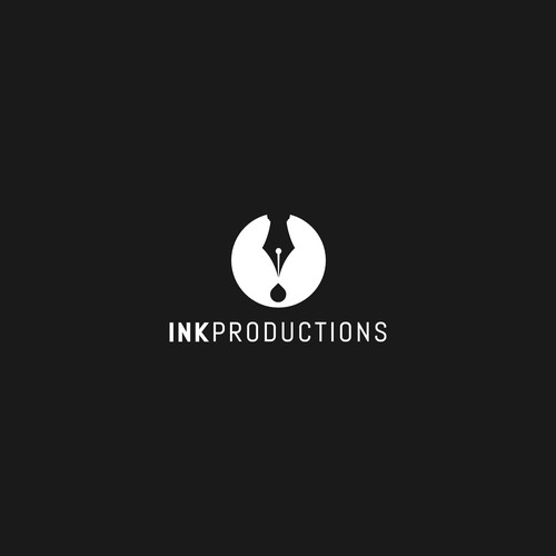 InkProductions