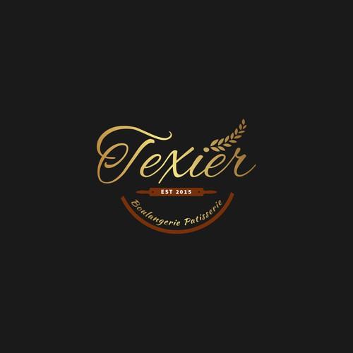Texier
