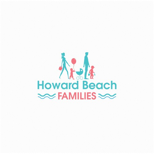 Howard Beach Families