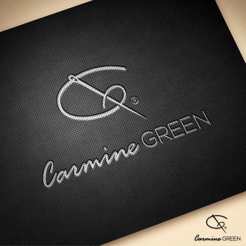 logo concept for selfmade fashion