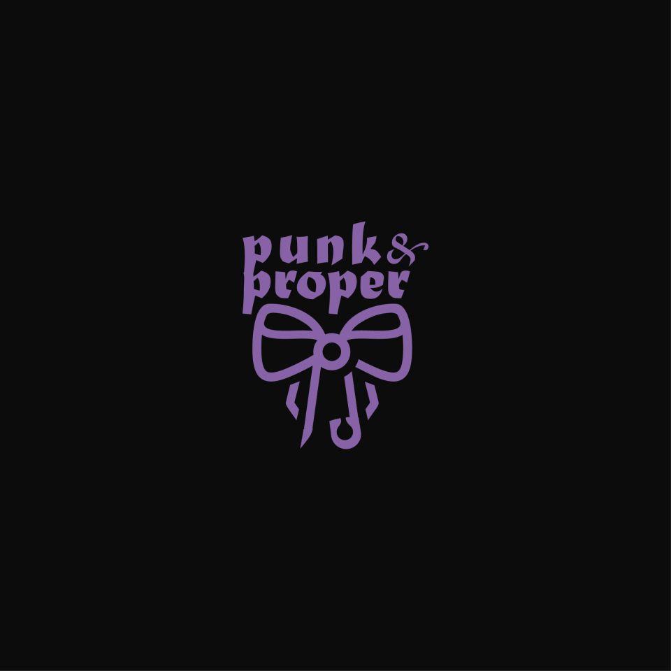 punk & proper