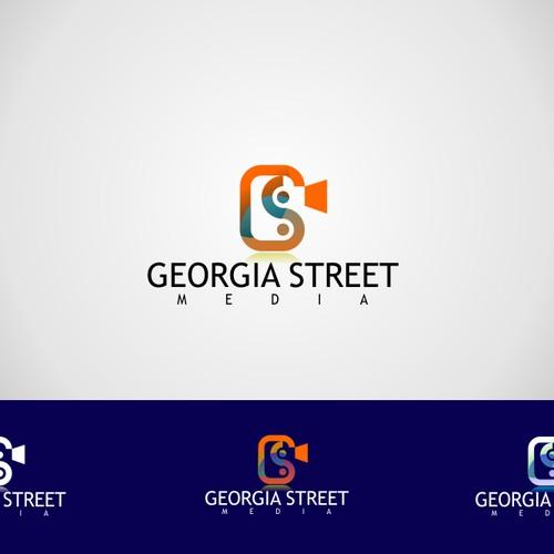 New logo wanted for Georgia Street Media
