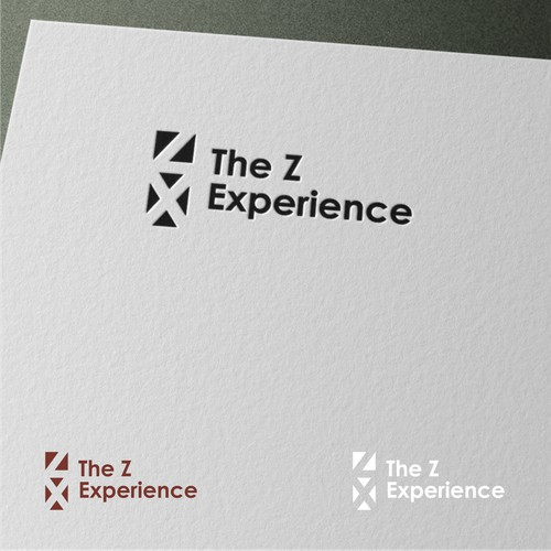 ZX Experience