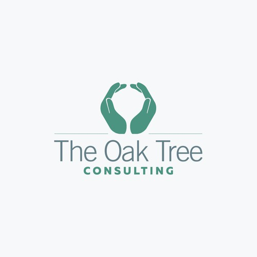 The Oak Tree Consulting