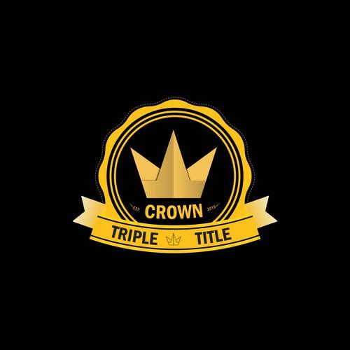 Triple Crown Title