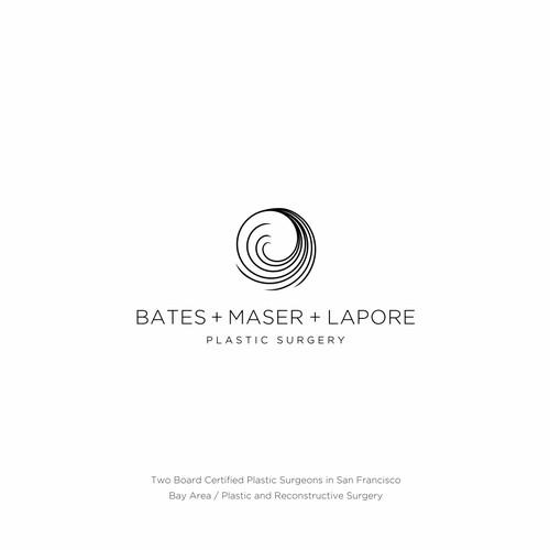 Bates + Maser + Lapore