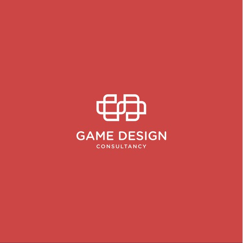 Game Design Company needs a cool logo design