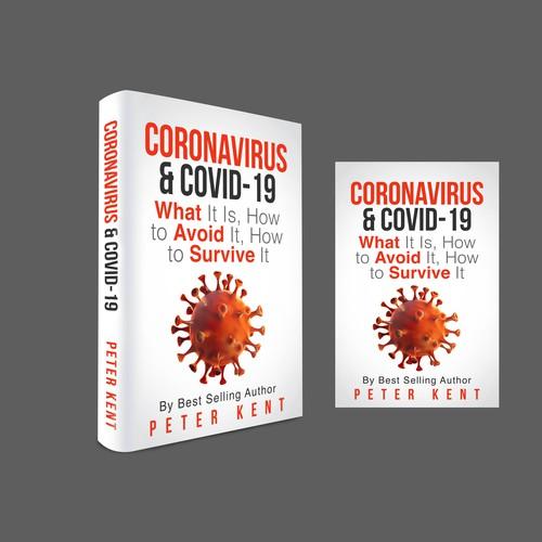 Caronavirus & Covid-19