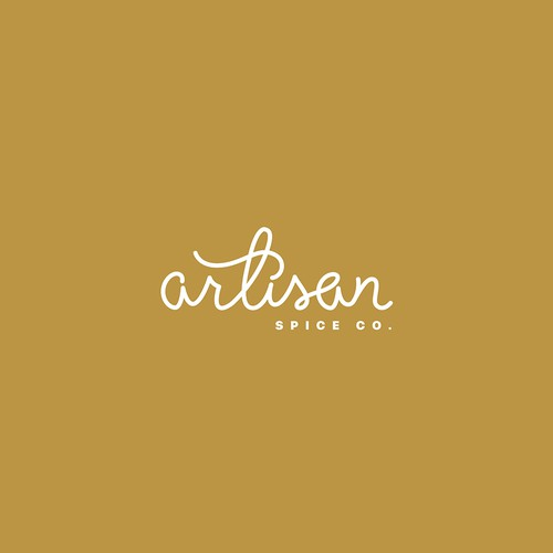 Artisan spice co.