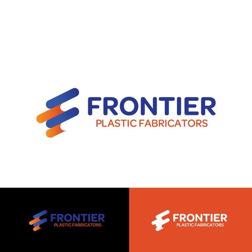 Frontier plastic fabricators
