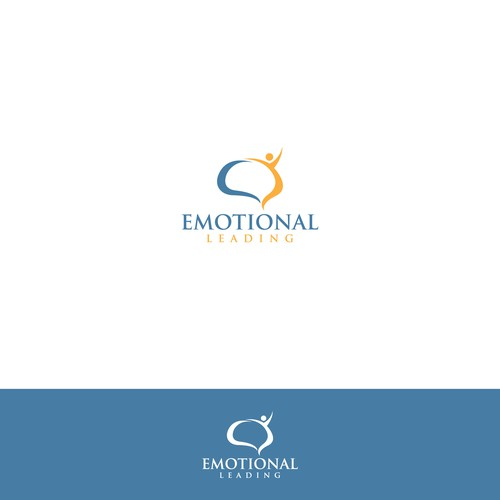 Logo for Emotional leading