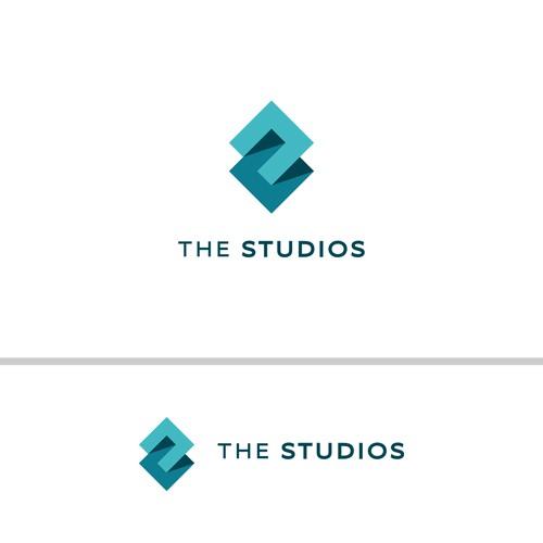 The Studios 24