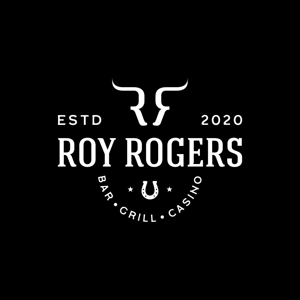 Roy Rogers Bar & Grill