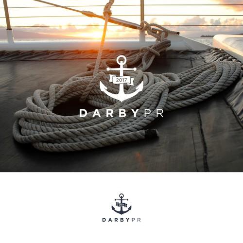 DARBY PR