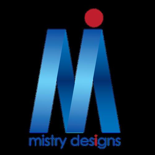 Mistry Designs