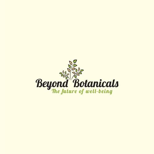 Beyond botanicals