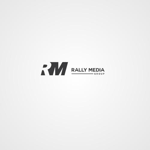rally media