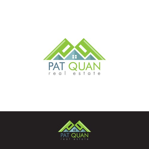 Pat Quan Real Estate