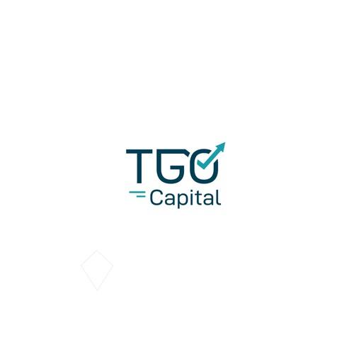 TGO Venture Capital Company Logo