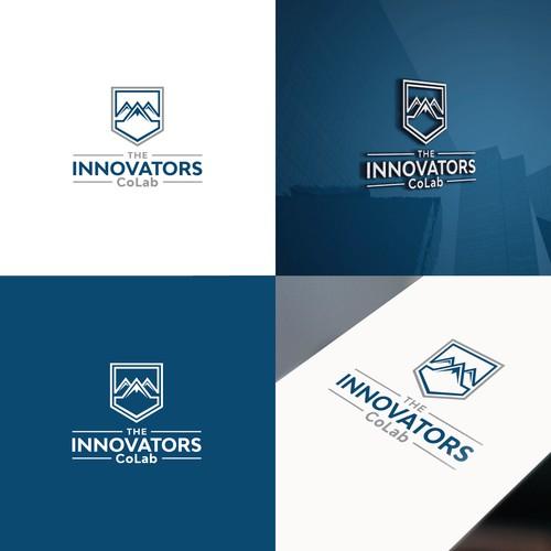 The Innovators CoLab