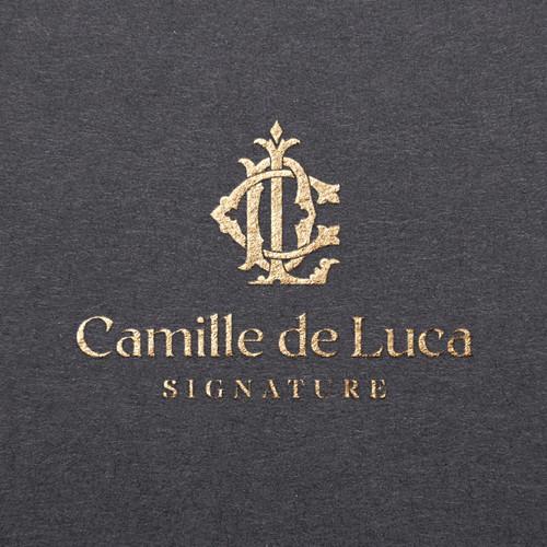 Camille de Luca