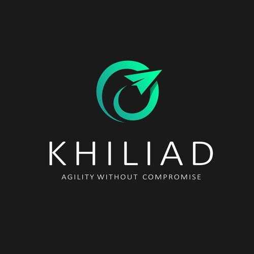 Khiliad