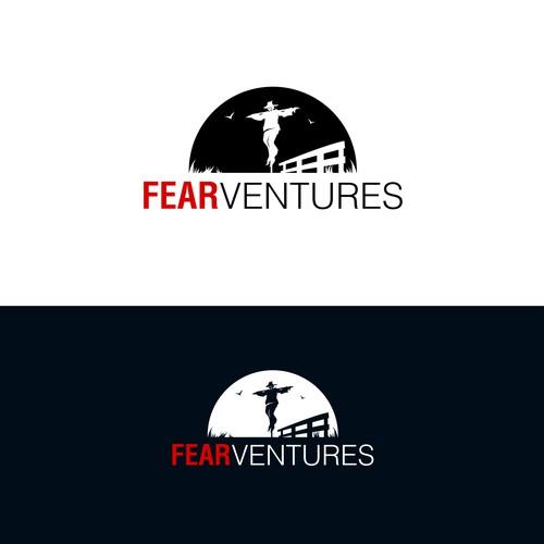 Fear Ventures Logo