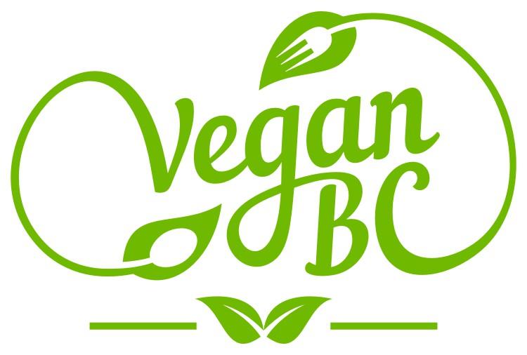 GUARANTEED! Create a playful, organic logo for Vegan BC