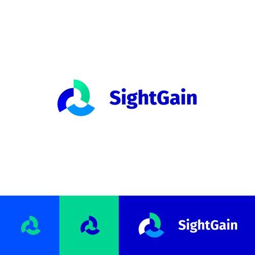 Sightgain