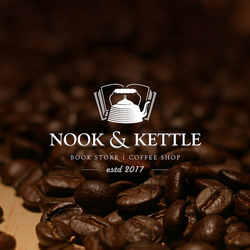 Nook and Kettle