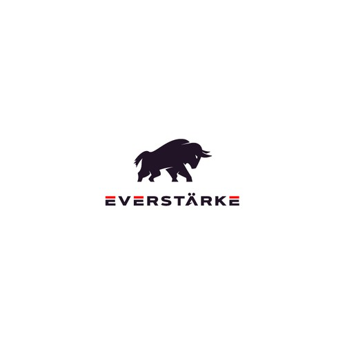 Logo for Everstärke