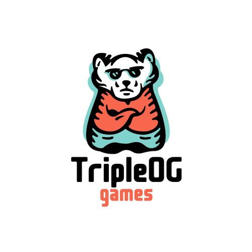 TripleOG