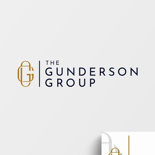 GG monogram